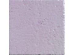 Pavimento/rivestimento in pietra OSSIDO OSS60 - Ossido