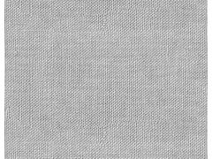 Tessuto a tinta unita lavabile in linoOTIUM - KOHRO