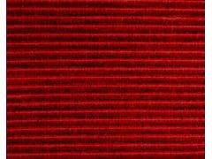 Tessuto da tappezzeria lavabileOTTOMAN - ALDECO, INTERIOR FABRICS