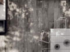 Lastra per esterno in gres porcellanatoOUT.20 DOLPHIN Grey - ABK GROUP INDUSTRIE CERAMICHE