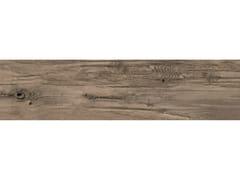 Lastra per esterno in gres porcellanatoOUT.20 DOLPHIN Oak - ABK GROUP INDUSTRIE CERAMICHE