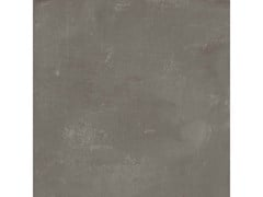 LASTRA IN GRES PORCELLANATO A MASSA COLORATA OUTDOOR R11 - BASE TAUPE GRIP - ABK GROUP INDUSTRIE CERAMICHE