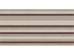 Pavimento/rivestimento in gres porcellanato per interniOVERCLAY MIX COLD - CERAMICHE MARCA CORONA