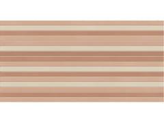 Pavimento/rivestimento in gres porcellanatoOVERCLAY MIX WARM - CERAMICHE MARCA CORONA