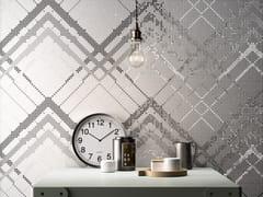 Mosaico in vetroOVERLAP - MOSAICO+