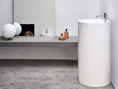 Nic design arredo bagno edilportale
