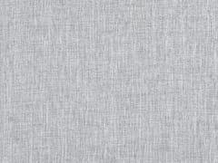 Tessuto ignifugo lavabileOXIDANT - FR-ONE