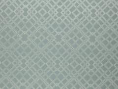 Tessuto ignifugo jacquardOXIM - FR-ONE