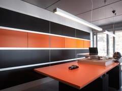 Libreria ufficioLibreria ufficio - AVC GEMINO