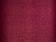 Dedar, PÀISLIG Tessuto disegno Paisley