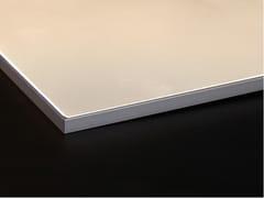 Pannello LED per retroilluminazionePÀNEO BASIC - FLEXLITE
