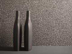 Mosaico in gres porcellanatoP-SAICO - MOSAICO+