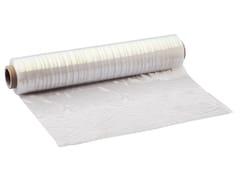Telo di protezionePellicola d'imballaggio rimovibile - WÜRTH