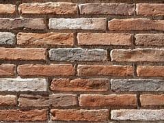 Rivestimento in mattone ricostruitoPADANO MR02 | Brolio - GEOPIETRA