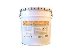 Impregnante isolante pigmentato a solvente inodorePAINTGUM7 FONDO COPRENTE - ARD RACCANELLO