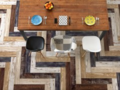 Pavimento/rivestimento in ceramicaPALAU - ABSOLUT PARTNERS
