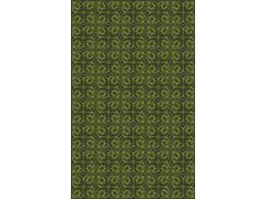 Tappeto fatto a mano rettangolare in lana merinoPALAU - BARCELONA RUGS