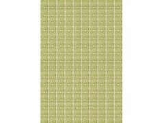 Tappeto fatto a mano in lana merinoPALAUET - BARCELONA RUGS