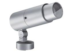 Proiettore per esterno a LED orientabile in alluminioPALCO INOUT FRAMER - IGUZZINI ILLUMINAZIONE