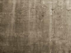 Tappeto in tessutoPALETTE - MOLTENI & C.