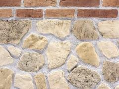 Decor, PALLADIO Rivestimento in pietra ricostruita