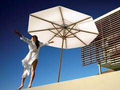 Scolaro Parasol, PALLADIO STANDARD | Ombrellone rotondo  Ombrellone rotondo