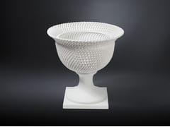 Vaso in ceramicaPALLADIO | Vaso - VGNEWTREND