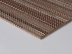 Plexwood, PANNELLO FLESSIBILE Rivestimento in legno