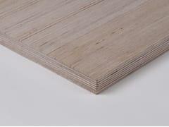 Plexwood, PANNELLO BILATERALE Rivestimento in legno