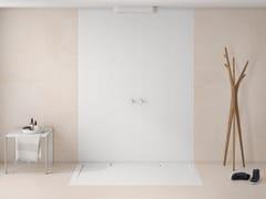 Hidrobox, PANELS Pannello per doccia