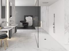 Pannello per docciaPANELS - ABSARA INDUSTRIAL