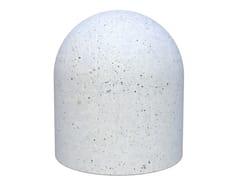 Lazzari, PANETTONE Dissuasore fisso in cemento armato