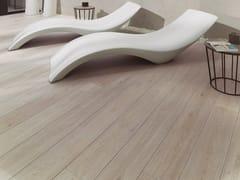 Pavimento/rivestimento in gres porcellanato effetto legnoPAR-KER® DEVON - PORCELANOSA GRUPO