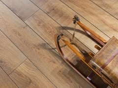 Pavimento/rivestimento in gres porcellanato effetto legnoPAR-KER® VANCOUVER - PORCELANOSA GRUPO