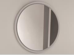 Nic, PARENTESI | Specchio rotondo  Specchio rotondo