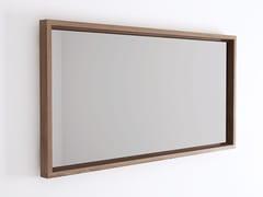 KARPENTER, PARKER | Specchio per bagno  Specchio per bagno