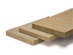 LINK industries, PAROC MARINE NAVIS SLAB 60 Pannello isolante leggero in lana di roccia