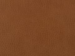 Finta pelle ignifugaPAROTEGA | Tessuto - ABITEX