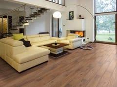 Piastrelle effetto legnoPARQUET - AREA CERAMICHE