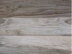 Piastrelle effetto legnoPARQUET Antico - AREA CERAMICHE