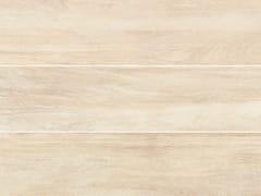 Piastrelle effetto legnoPARQUET Betulla - AREA CERAMICHE