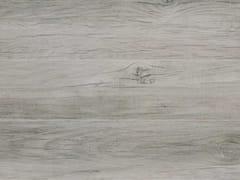 Piastrelle effetto legnoPARQUET Grigio - AREA CERAMICHE