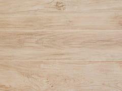 Piastrelle effetto legnoPARQUET Miele - AREA CERAMICHE