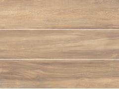 Piastrelle effetto legnoPARQUET Oak - AREA CERAMICHE