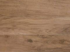 Piastrelle effetto legnoPARQUET Olmo - AREA CERAMICHE