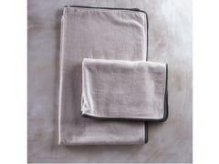 Asciugamano in spugna di cotonePARU PARU | Asciugamano - COBRILLO