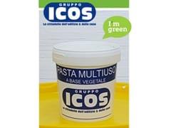 Pasta igienizzantePASTA MULTIUSO ICOS - ICOS