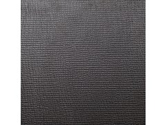 Pavimento/rivestimento in gres porcellanatoPATCHWORK DARK TEX4 - CERAMICHE COEM
