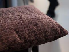 Tessuto jacquard in velluto con motivi graficiPAULOVA - EQUIPO DRT
