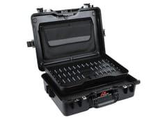 Valigia portautensili impermeabile IP67PC700 - MUNGO
